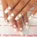 Can tho nails gap